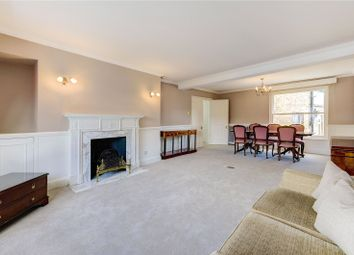 Thumbnail 3 bedroom property to rent in Charles Street, Mayfair, London