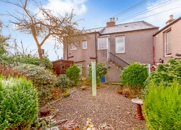 Thumbnail 1 bed flat for sale in 1 Dunfermline Road, Limekilns