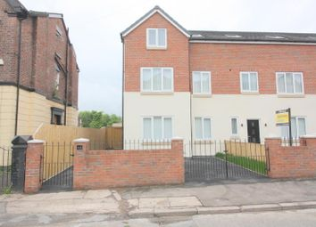 Thumbnail 5 bed property for sale in Grey Road, Walton, Liverpool