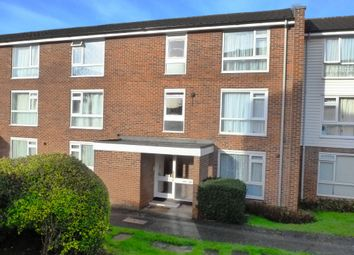 Thumbnail 1 bed flat for sale in Holmbury Grove, Featherbed Lane