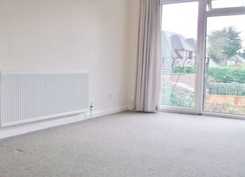 2 bed maisonette to rent in Cherry Orchard, Staines, Middlesex TW18