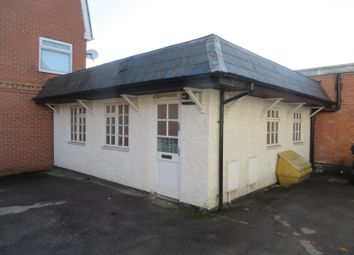 Thumbnail Office to let in Chapel Lane, Arnold