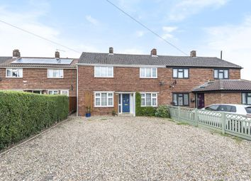 Thumbnail 3 bedroom semi-detached house for sale in Windsor, Berkshire
