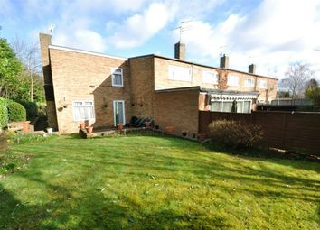 Thumbnail 3 bed link-detached house for sale in Blythway, Welwyn Garden City, Hertfordshire
