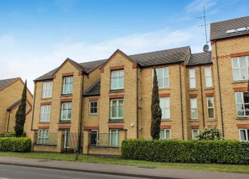 Thumbnail 2 bed property for sale in Temple Place, Huntingdon