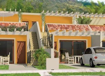 Thumbnail 2 bed town house for sale in Ciudad Quesada, Rojales, Spain