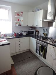 Thumbnail 4 bed terraced house to rent in Croydon Street, Sheffield