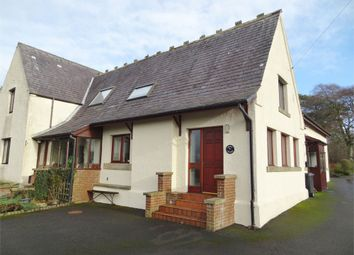Thumbnail 2 bed cottage for sale in Warwicks Land, Penton, Carlisle, Cumbria