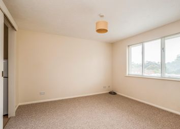 Thumbnail 1 bed property to rent in Tylersfield, Abbots Langley