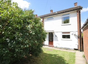 Thumbnail 3 bedroom property to rent in Littlefield Road, Chichester