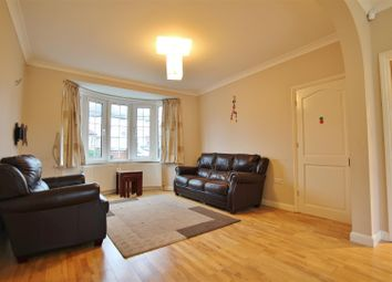Thumbnail 3 bed property to rent in The Drive, Isleworth