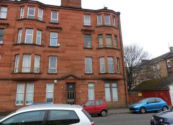 Thumbnail 2 bed flat to rent in Torrisdale Street, Glasgow