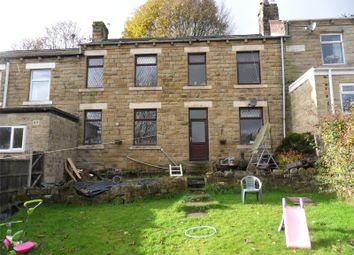 Thumbnail 3 bed terraced house for sale in Primrose Hill, Batley, West Yorkshire