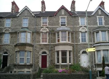 Thumbnail Room to rent in Bath Road, Swindon, Wiltshire