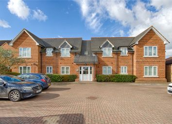 2 bed flat for sale in South Road, Bishop's Stortford CM23
