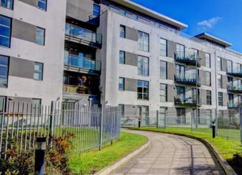 Thumbnail 2 bed flat for sale in St. Stephen Street, Salford