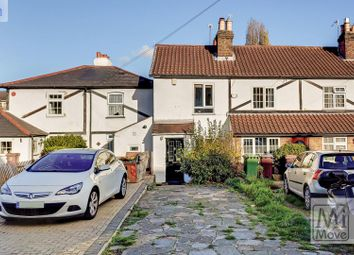 2 bed property for sale in Collingwood Road, Sutton SM1