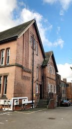 Thumbnail 1 bed flat to rent in Ednam Court, Dudley