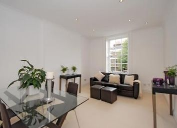 Thumbnail 2 bed flat for sale in St John's Wood Road, St John's Wood NW8,