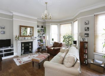 Thumbnail 2 bed maisonette for sale in Jessica Road, Wandsworth