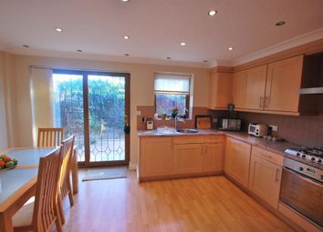 Thumbnail 2 bed mews house to rent in Hill Croft, Kirkham, Preston, Lancashire