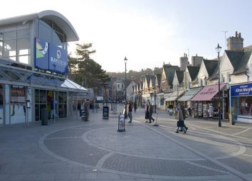 Thumbnail Retail premises to let in Bayview Shopping Centre, Sea View Road, Colwyn Bay, Conwy, Clwyd