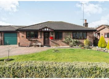 The Maltings, Bramley RG26. 3 bed bungalow