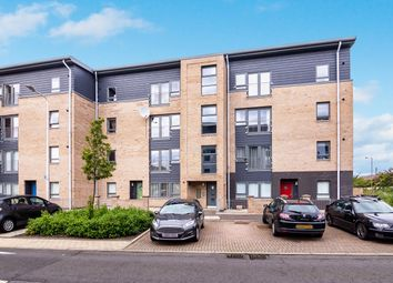 Thumbnail 2 bed flat for sale in West Pilton Way, West Pilton, Edinburgh