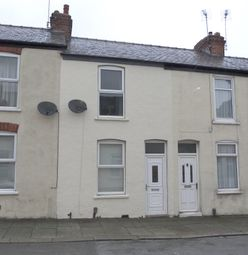Thumbnail 2 bed terraced house to rent in Avenue Place, Starbeck