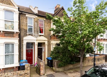 3 bed terraced house for sale in Harley Road, Harlesden, London NW10