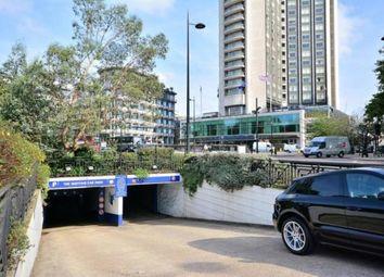 Thumbnail Parking/garage to rent in Park Lane, Mayfair