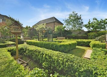 Thumbnail 2 bed flat for sale in Trinity Street, Fareham, Hampshire
