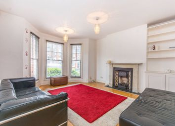 Thumbnail 1 bed flat for sale in Chardmore Road, Stoke Newington