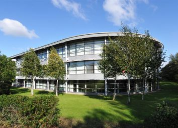 Office to let in Swansea Enterprise Park, Swansea SA6