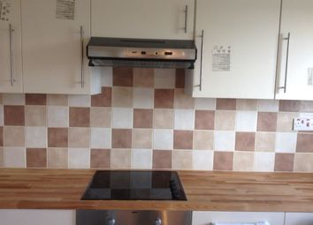 Thumbnail 1 bed duplex to rent in Oakleigh Rd, London