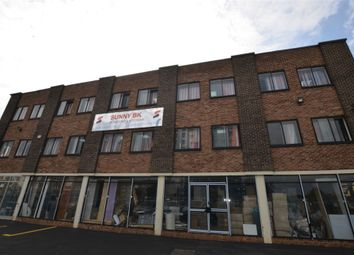 Thumbnail Commercial property to let in Green Lane, Hounslow, Greater London