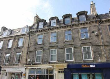 Thumbnail 1 bed flat for sale in High Street, Hawick, Hawick