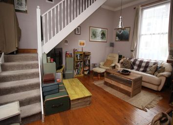 Thumbnail 2 bedroom property to rent in Wimbledon Park Road, Southsea