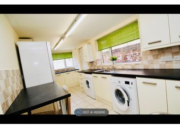 Thumbnail 4 bed end terrace house to rent in Oxford Street, Middlesbrough