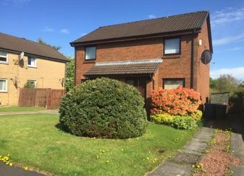 Thumbnail 2 bed semi-detached house for sale in Broughton Road, Summerston