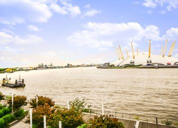 1 bed flat to rent in New Providence Wharf, Canary Wharf, London E14