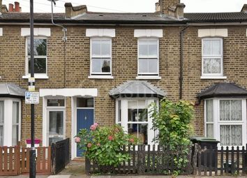 Nelson Road, London N15. 2 bed property