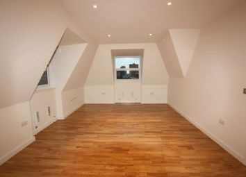Thumbnail 1 bed flat to rent in Brentview House, North Circular Road, Hendon