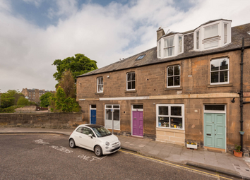 Thumbnail 1 bedroom flat to rent in Bridge Place, Stockbridge