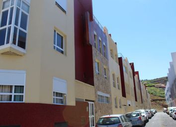 Thumbnail Parking/garage for sale in Zona Centro, Tegueste, Spain