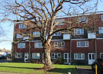 Thumbnail 2 bedroom flat to rent in Acre Road, Kingston Upon Thames