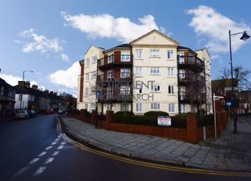 Thumbnail 1 bed flat for sale in Atkins Lodge, Orpington