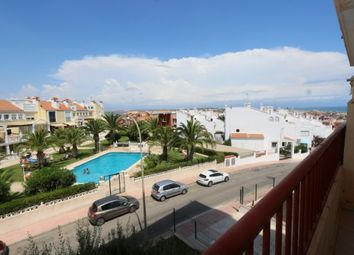 Thumbnail Studio for sale in Nº 6, Calle Aquiles, 17, 03183 Torrevieja, Alicante, Spain