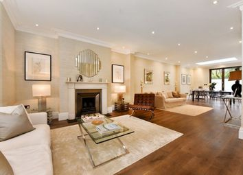 5 bed property to rent in Lilyville Road, Parsons Green SW6