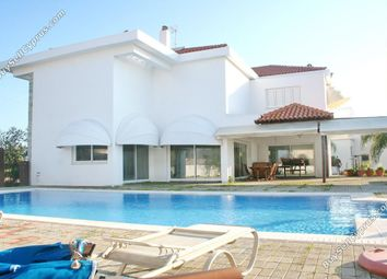 Thumbnail 7 bed detached house for sale in Ayia Napa, Famagusta, Cyprus